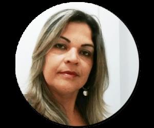 Escova Progressiva, Definitiva e Selagem Capilar em Brasília e Cidade-satélites*